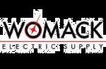 Womack-logo