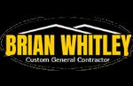 brian-whitley-logo
