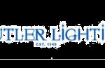 butler-lighting-logo