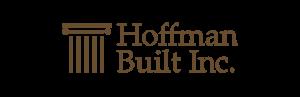 hoffman-built-logo